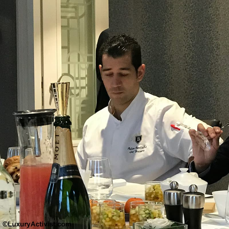Bubbly-Breakfast-Royal-Savoy-Moet-chandon