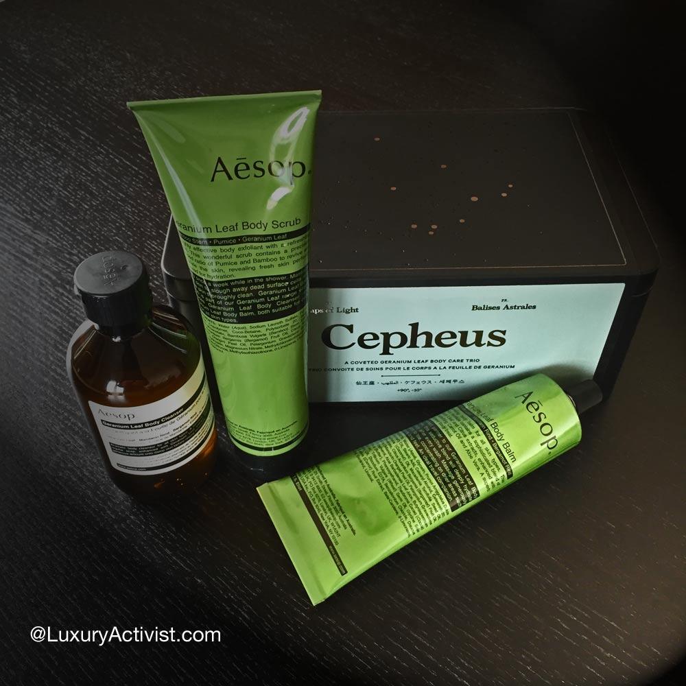 Aesop-Christmas-Gift-Cepheus