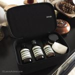 aesop-etheldred-benett-pursuits-of-passion-coffret