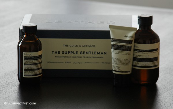 Aesop-Leather-Giftset-products