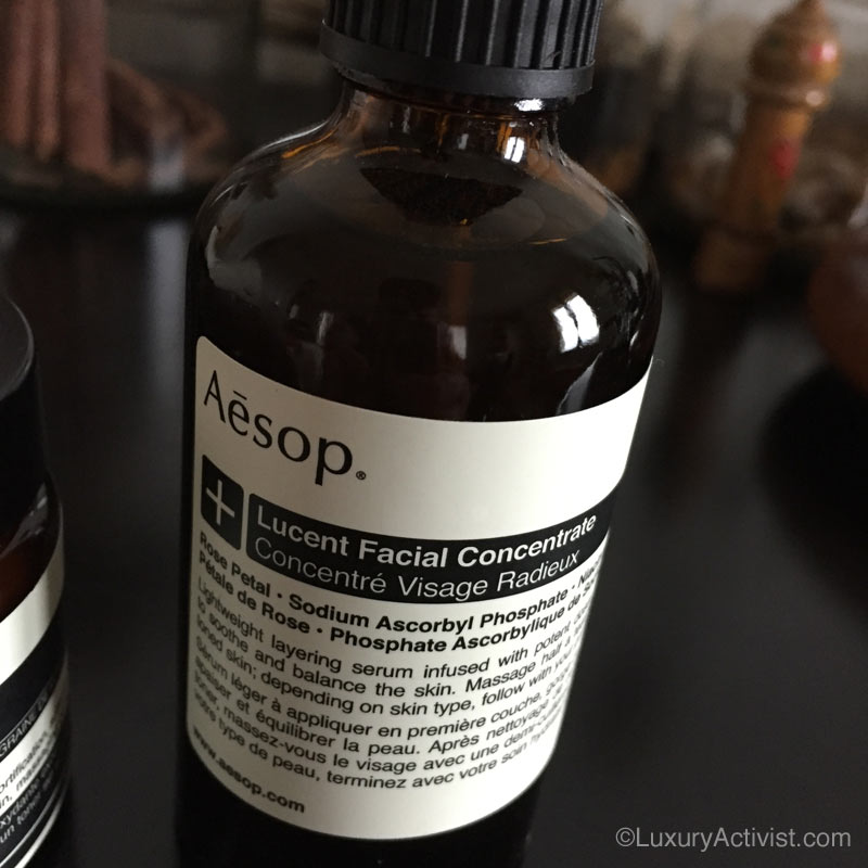 aesop-lucent-facial-concentrate