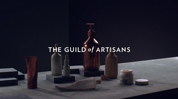 Aesop-The-Guild-Of-Artisans