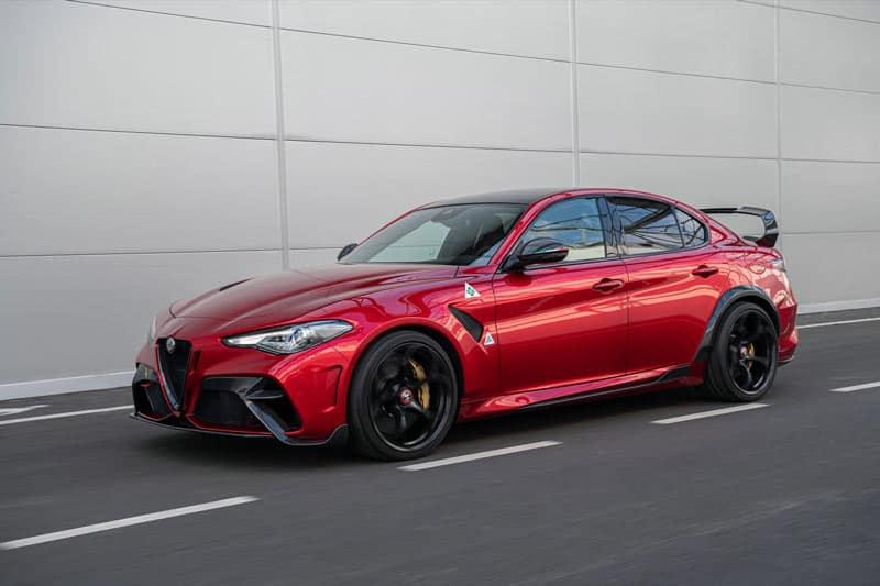 Alfa-Romeo-GTAm-look
