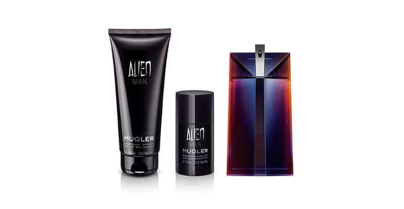 Alien-Man-Mugler-Parfum