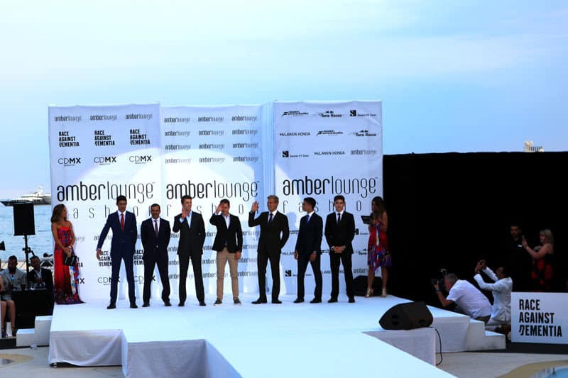 Amber-Lounge-Monaco-Grand-Prix