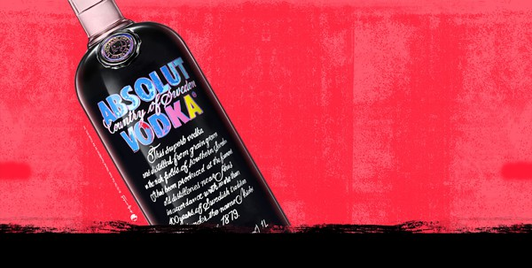 Andy-Warhol-absolut-edition-cover