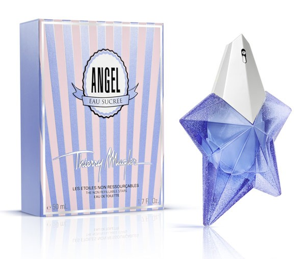 Angel-eau-sucree-flacon-etui-thierry-mugler