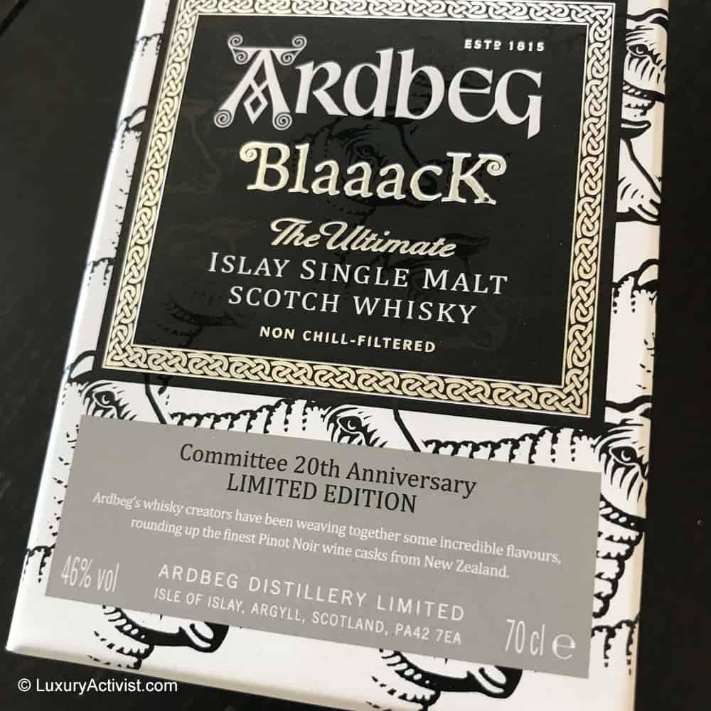 Ardbeg-Blaaack-Single-Malt