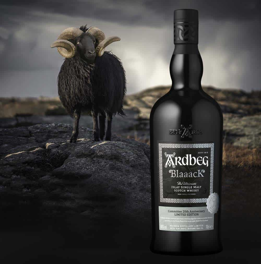 Ardbeg-blaaack-limited-edition-review