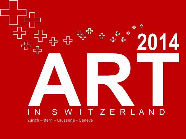 Art-In-Switzerland-2014
