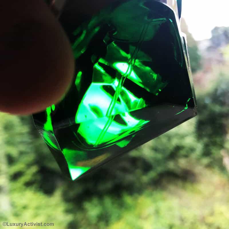 Aura-Mugler-glass-details