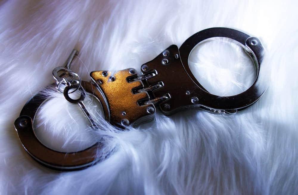 BDSM-accessories