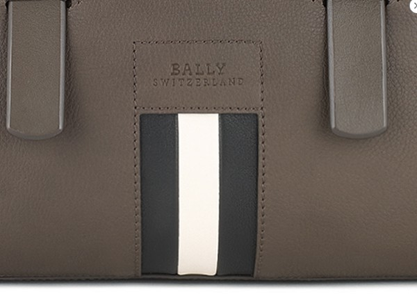 Bally-Leather-bags-luxury