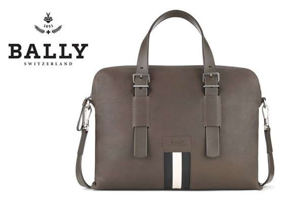 Bally-Leather-bags