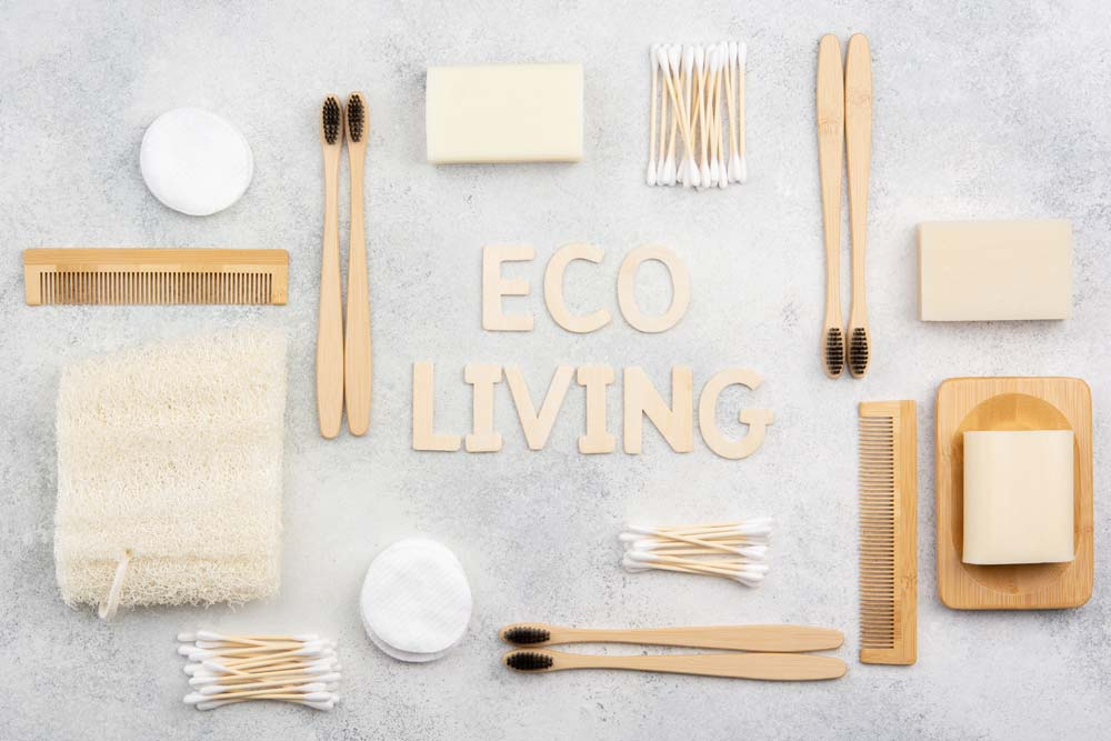 Bamboo-sustainable-objects