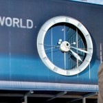 Baselworld-2015-what-to-know