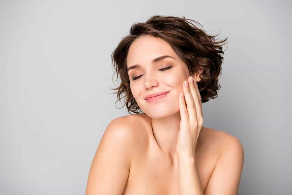 Beauty-guide-for-a-good-skin-tips