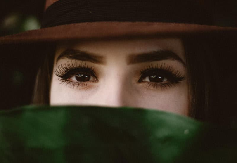 Beauty-tips-the-eyes