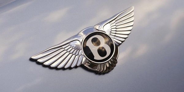 Bentley-Logo-Calandre