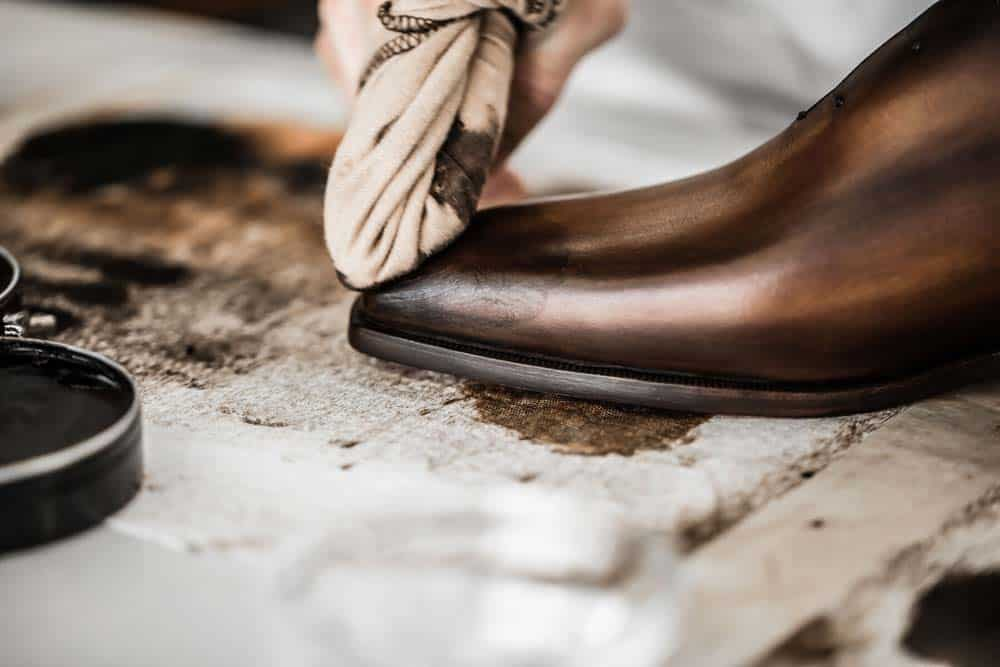 Berluti-shoes-leather-accessories