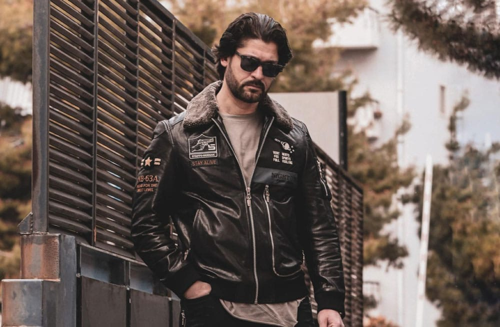 Best-Leather-Jackets-guide