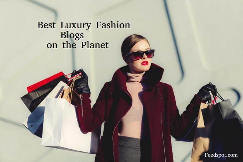 Best-Luxury-Fashion-Blogs