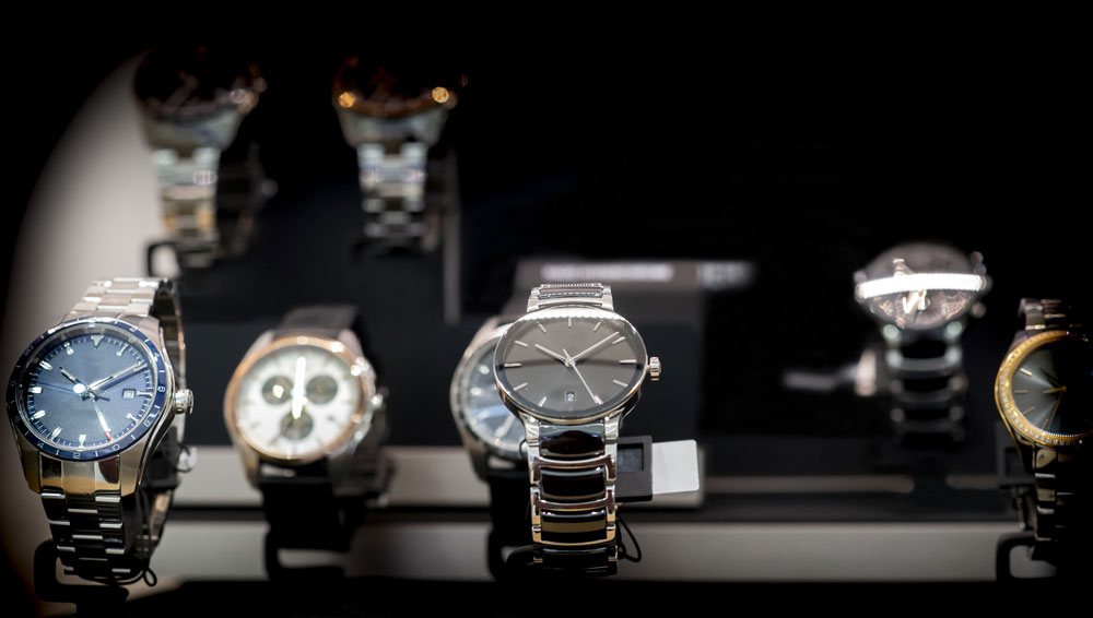 Best-watches-tips-and-guide