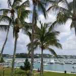 Best-yacht-club-in-the-world-Hamilton-Bermuda