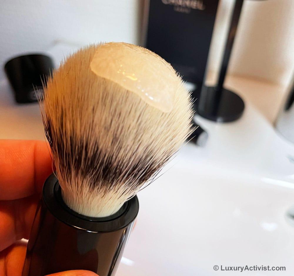 Bleu-de-chanel-shaving-cream