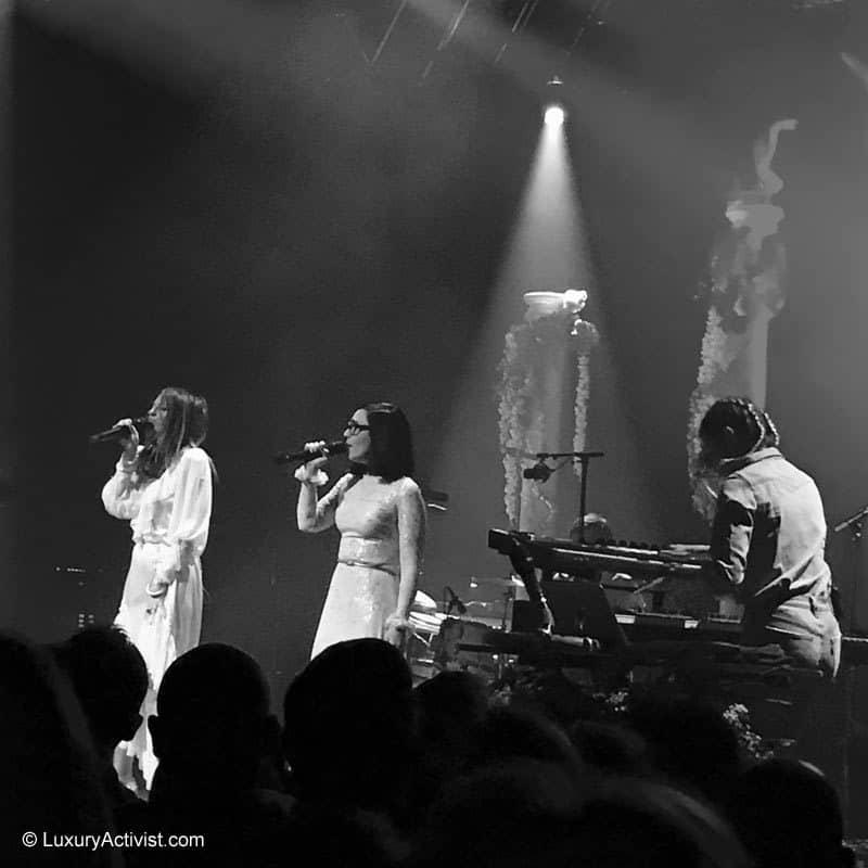 Brigitte-concert-switzerland