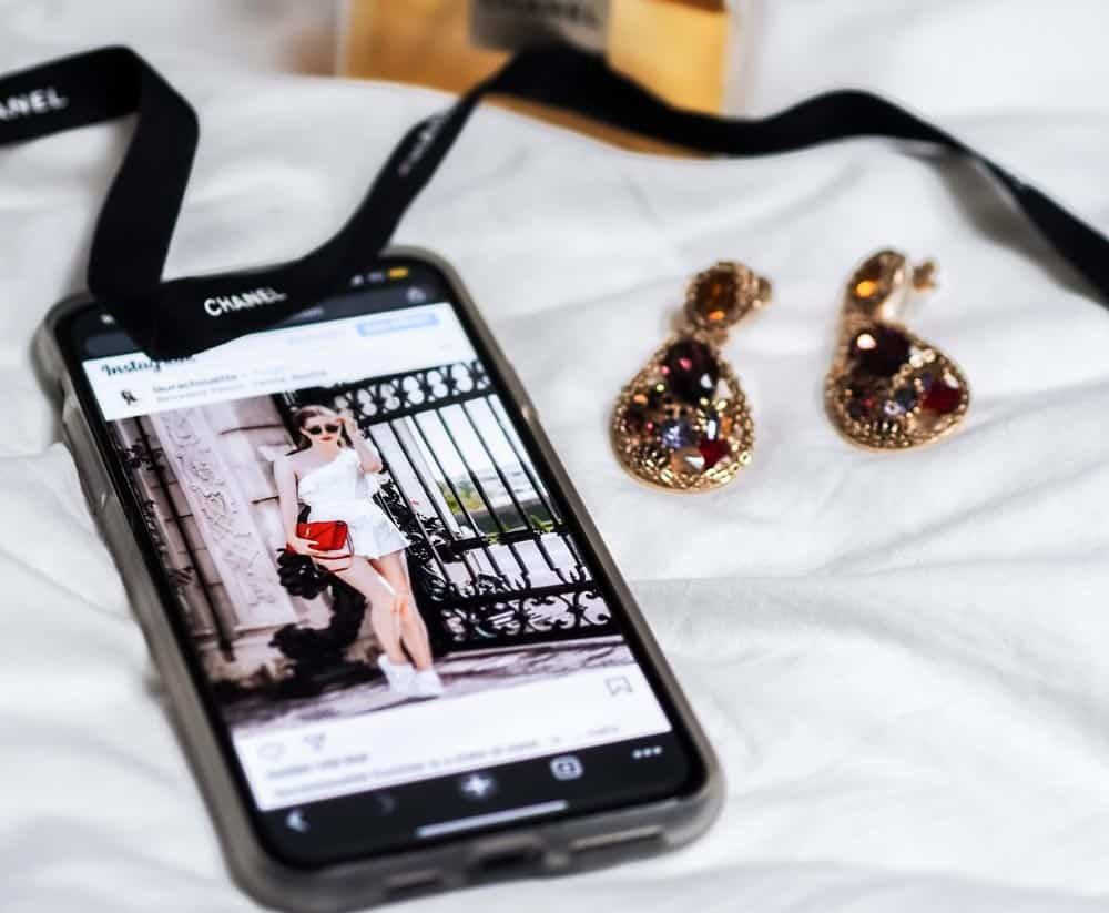 Online-jewelry-shopping