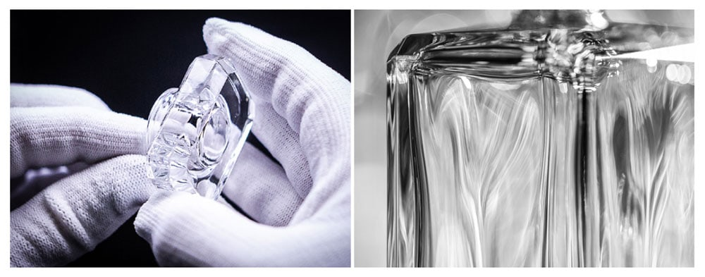 chanel-pochet-recycled-glass-details