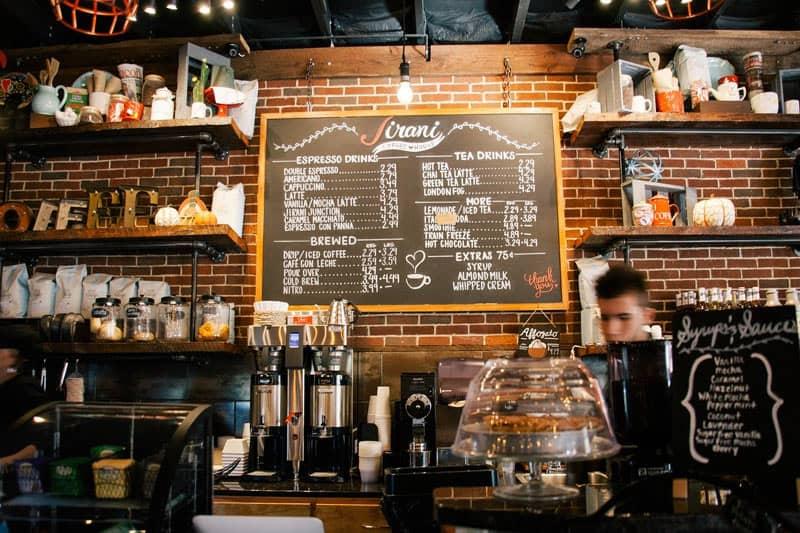 Cafe-owner-tips