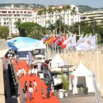 cannes-yachting-festival-2016-entrance-alley