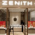Zenith-Store-China