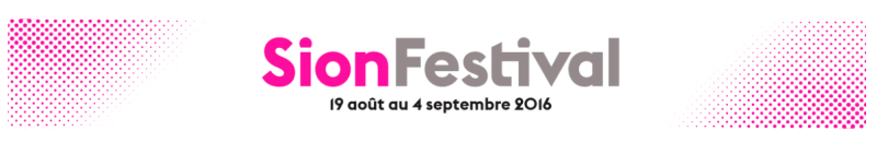 Sion-Festival-2016