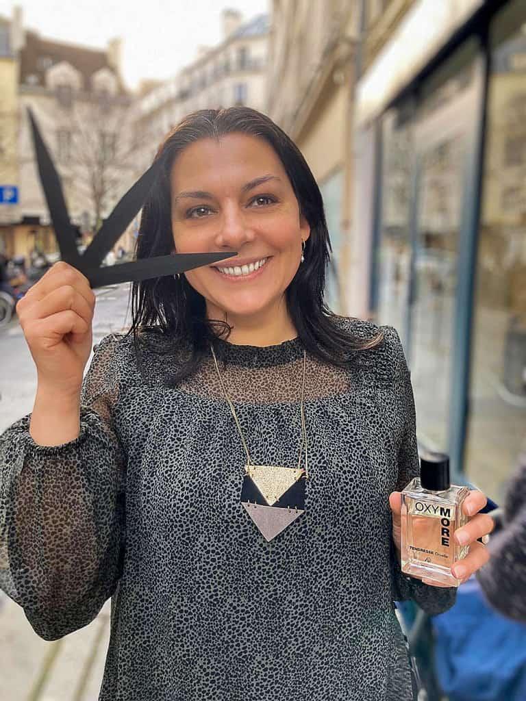 Carine-Lebrun-Oxymore-parfums
