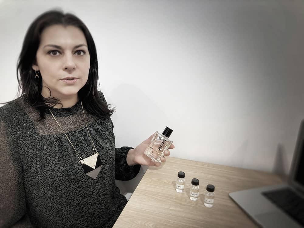 Carine-Lebrun-parfums