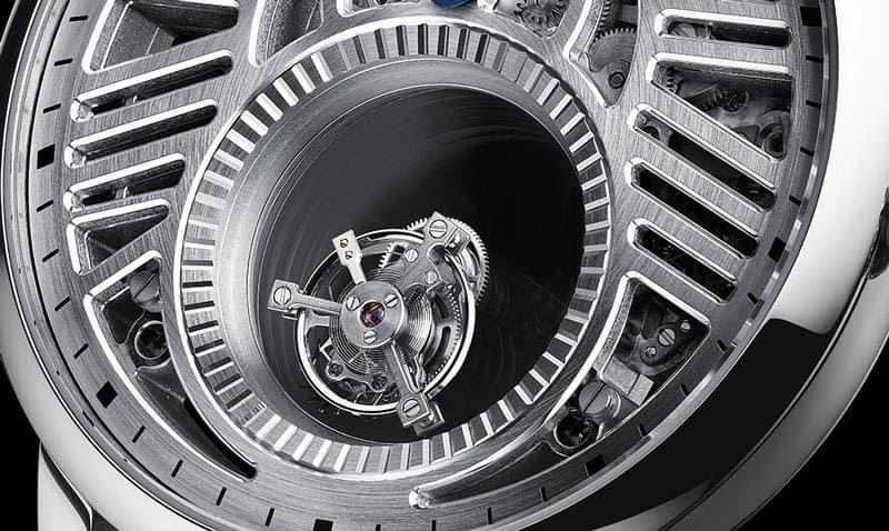 Cartier-Double-Tourbillon-Mysterious-SIHH