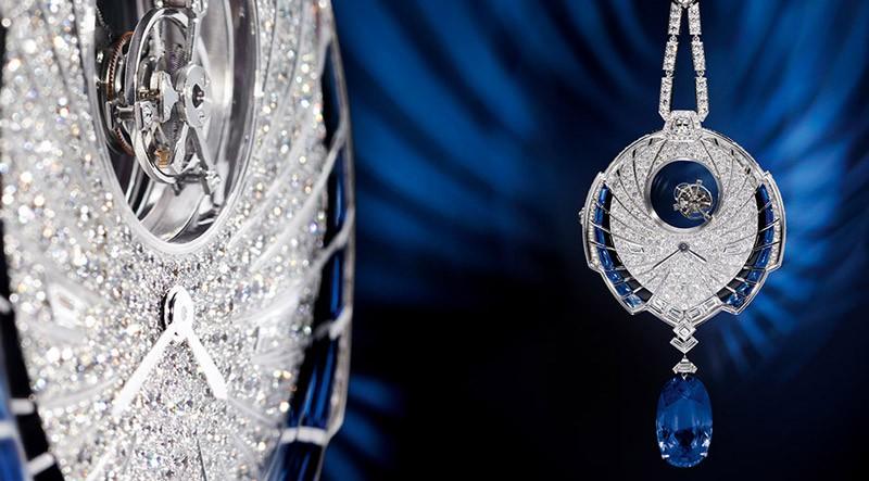 Cartier-Double-Tourbillon-mysterieux