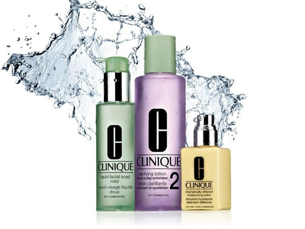Clinique-3-Step-Skin-Care-System