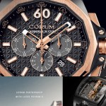 Corum-digital-strategy-2