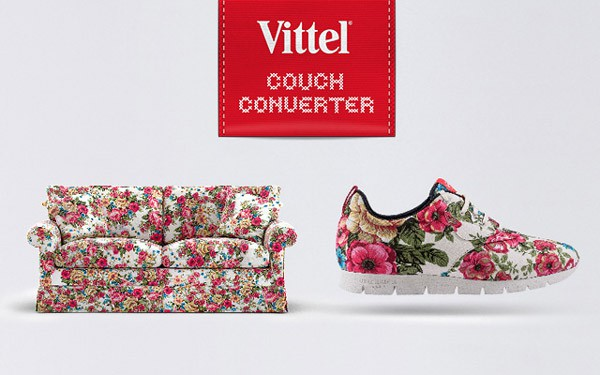 Vittel-couch-converter-bagua-featured