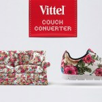 CouchConverter-Vittel-old-sofa