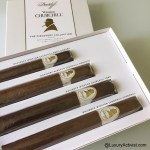 Davidoff-Winston-churchill-cigar-collection