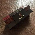 davidoff-yamasa-new-cigar-launch