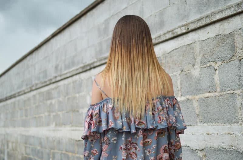 Dye-Hair-beauty-tips-luxury-guide