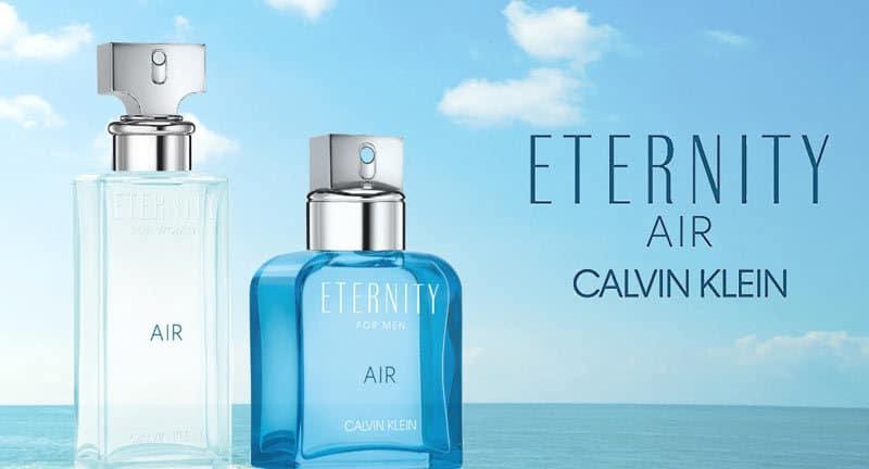 ETERNITY-AIR-duo-fragrances-2018
