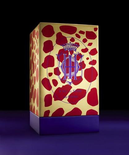 Eau_du_soir_limitedEdition packaging