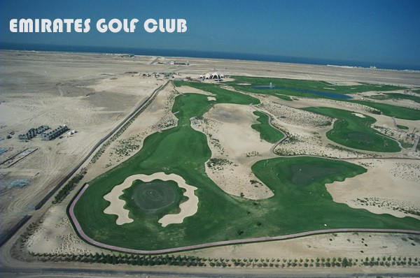 Emirates-Golf-Club